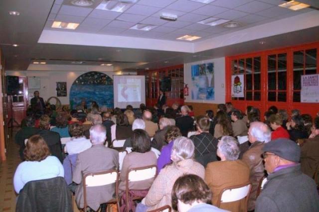 """<h3> Réunion publique avec Robert Badinter</h3>    <a href=""""http://wvincent.fr/je-soutiens/2919-2/"""">Réunion publique Wilfrid VINCENT et Robert BADINTER</a>"""