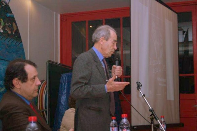 """<h3> Réunion publique avec Robert Badinter : 17 mars</h3>    <a href=""""http://wvincent.fr/2783/"""">Réunion publique Wilfrid VINCENT et Robert BADINTER</a>"""