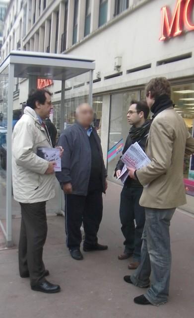 """<h3> Avec Wilfrid VINCENT</h3>    <a href=""""http://wvincent.fr/2316-2/"""">Wilfrid Vincent dans Montrouge</a>"""
