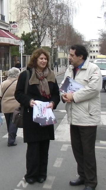 """<h3> Avec Wilfrid VINCENT</h3>    <a href=""""http://wvincent.fr/2316-2/"""">Wilfrid Vincent et Dominique Armano dans Montrouge</a>"""