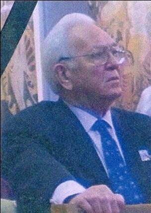 André Picot