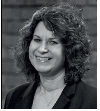 Dominique Armano, Candidate suppléante pour le Canton de Montrouge - Elections cantonales 2011