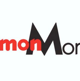 MonMontrouge