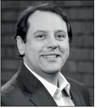 Wilfrid Vincent, Candidat PS pour le Canton de Montrouge - Elections cantonales 2011