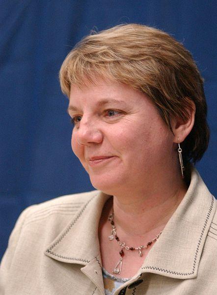 Marie-Hélène Amiable, Députée